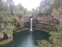 Parque Nacional