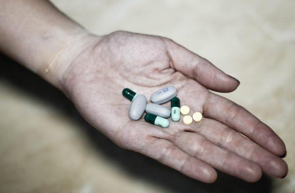 """Columna de opinión: """"La adherencia farmacológica en la salud mental"""", por Paula Molina"""